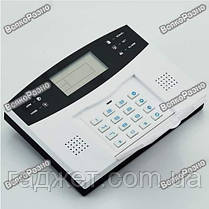 GSM сигнализация Alarm System PG500 / B2G. Полный комплект.Android/IOS, фото 3