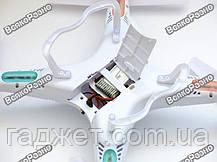 Радиоуправляемый квадрокоптер X5C-1, Headless Mode, 2.4G. Дрон., фото 2