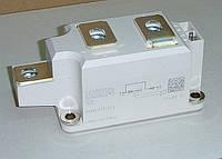 SKKH273/12 E Диодно-тиристорный модуль Semikron Semipack™