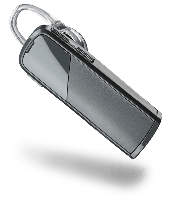 BluetoothгарнитураPlantronicsExplorer80