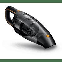 Ручной пылесос для машины Philips FC6149/01