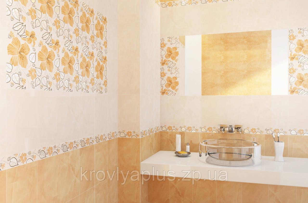 Golden Tile коллекция Карат