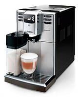 Кофемашина автоматическая Saeco Incanto HD8918/09