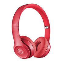 Наушники Beats Solo2 On-Ear Headphones Royal Collection Blush Rose