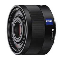 Объектив Sony FE 35 mm f/2.8 ZA Sonnar T* Carl Zeiss (SEL35F28Z.AE)