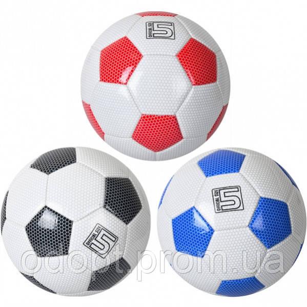 Мяч футбольный «Сетка» (арт.МФчс) - ОдОпт - оптово-розничный интернет магазин одежды и обуви в Одессе