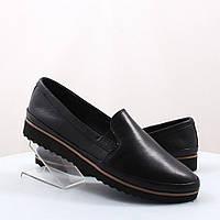 Женские туфли Mida (47039)