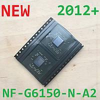 NF-G6150-N-A2 NVIDIA NEW 2012+ в ленте