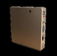 SIP сервер на 16 абонентов Bas-IP PBX-16