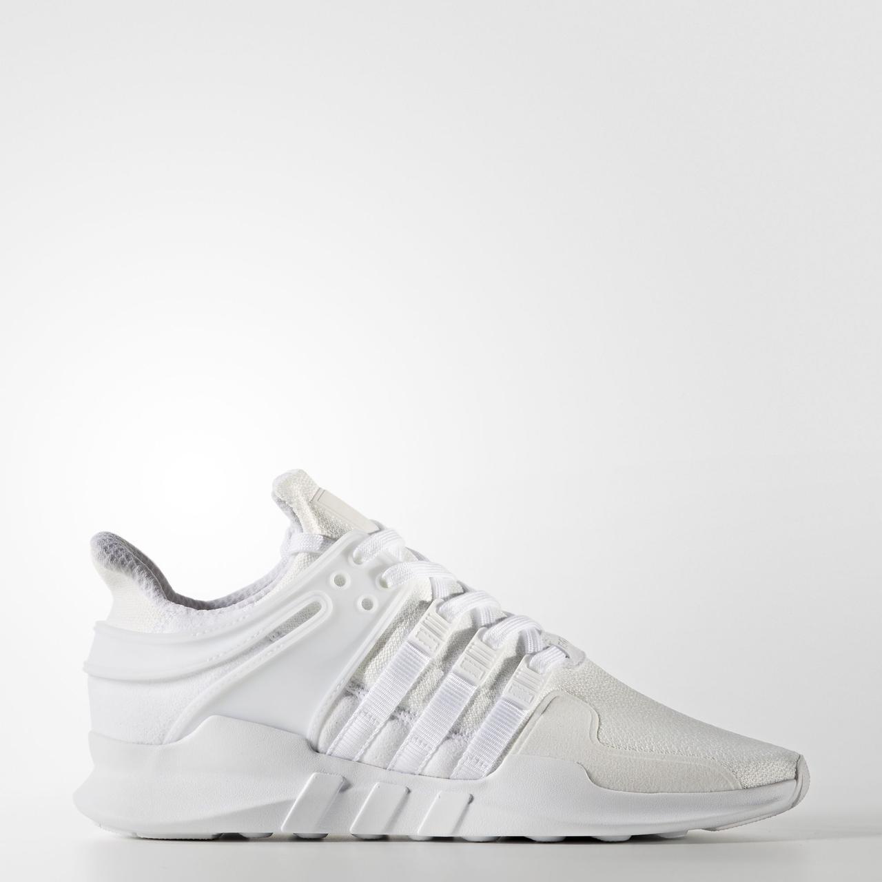 Мужские кроссовки Adidas Originals EQT Support ADV (Артикул: CP9558)