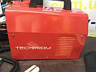 Сварочный инвертор Техпром  ИСА ММА-370 IGTB, фото 5