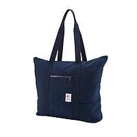 Женская сумка Reebok Classics Foundation Tote Bag