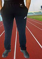 Штаны спортивные мужские Nike