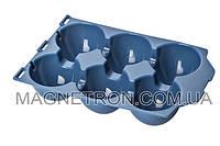 Лоток для яиц пластиковый в холодильник Gorenje 105765