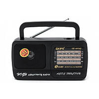 Радиоприемник KIPO KB-409 AC