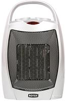 Тепловентилятор керамический Rotex RAP 09-H