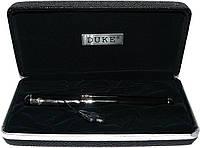 Ручка в подарочной коробке DUKE D-2