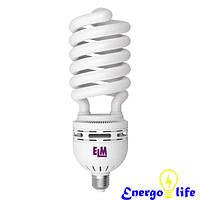 Лампа энергосберегающая ELM 85W E27 H-SPIRAL ES-11 4000K, 17-0126
