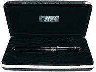 Ручка в подарочной коробке DUKE №116