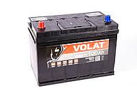 Аккумулятор VOLAT ASIA - 100A+правый 850 А