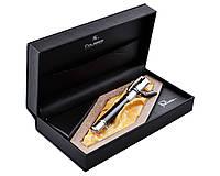 Ручка Fuliwen в подарочной коробке №2030