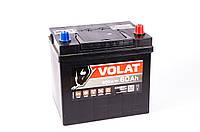 Аккумулятор VOLAT ASIA - 60A +правый 600 А