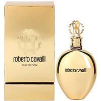 Roberto Cavalli Oud Edition Roberto Cavalli