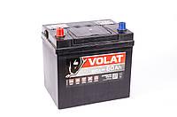 Аккумулятор VOLAT ASIA - 60A+левый 600 А