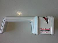 Механическая точилка для серрейторных ножей CH/430