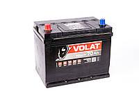 Аккумулятор VOLAT ASIA - 70A+левый 700 А