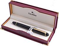 Ручка Fuliwen в подарочной коробке №958