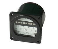 Частотомеры В80, В81