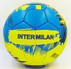 М'яч футбольний Inter Milan FB-0047-3575, фото 2
