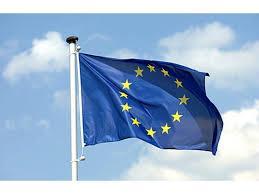 """Украина: """"Металлургический"""" закон не распространяется на экспорт лома в ЕС, – вице-премьер"""