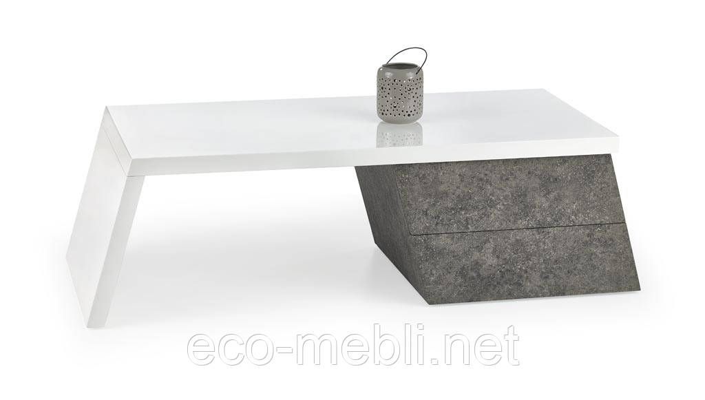 Журнальний стіл Sedia