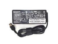 Блок питания для ноутбука Lenovo 20V 4.5A 90W (USB+pin) ORIGINAL