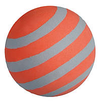 Мяч Trixie Toy Ball для собак, вспененная резина, светящийся, 6 см, фото 1