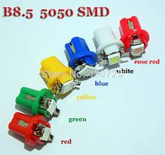 T5 8.5D 3528