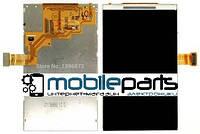 Оригинальный Дисплей LCD (Экран) для Samsung S7270 | S7272 | S7275 Galaxy Ace 3
