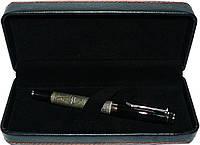 Ручка Jinhao в подарочной коробке №165