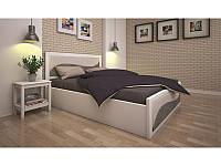 """Кровать с подъемным механизмом """"Титан 3"""""""