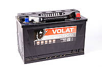 Аккумулятор VOLAT - 120A +правый D2 950 А