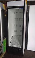 Холодильный шкаф UBC medium БУ
