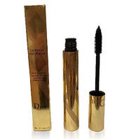 Тушь Dior Waterproof Mascara Volume Sur-Mesure Buldable Volume