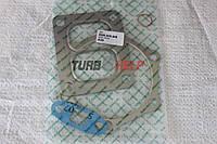 Прокладки турбины MAN TGA D2066LF