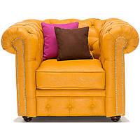 Кресло Честер 2 1200х1000х900