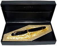 Ручка Jinhao в подарочной коробке №450
