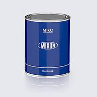 Грунт для холодного цинкования Primer Zinc-Mix. 5 кг