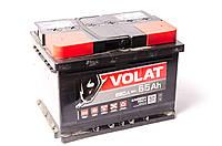 Аккумулятор VOLAT - 65A +правый LB2 680 А