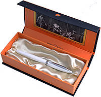 Ручка в подарочной коробке Medici №205